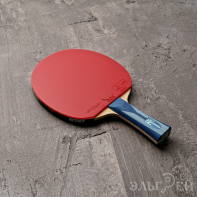 Ракетка Butterfly Timo Boll  ALC Tenergy 05
