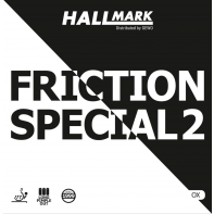 Friction Special 2
