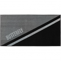 Полотенце Butterfly YAO BIG