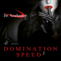 DOMINATION SPEED 2