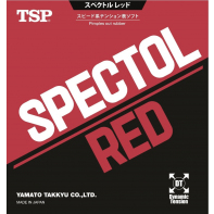 Spectol Red